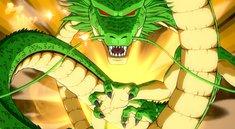 """Dragon Ball FighterZ: """"Shenron System"""" erfüllt Wünsche im Kampf"""