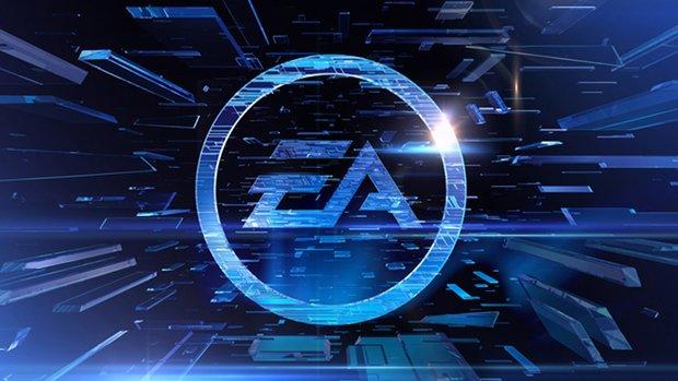 Elektronic Arts gehört noch immer zu den beliebtesten Arbeitgebern der Branche