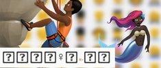 So installierst du neue Emojis auf einem älteren Mac