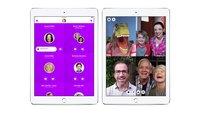 Facebook Messenger Kids: Neuer Chat-Dienst für Kinder gestartet