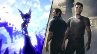 Fe & A Way Out: Neue Informationen dank angeblich geleakter EA-Mail