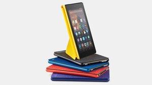 Angebote bei Amazon: Fire 7 Tablet für unter 30 Euro, Echo Show mit 75 Euro Rabatt und mehr