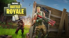 Fortnite: Teenager nutzen Shooter als Dating-App