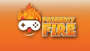 Friendly Fire 4: Viele Details zum Charity-Event mit Gronkh und Co.