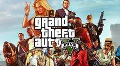 GTA 5: Die Spielwelt wird von Orbitalkanonen im Griff gehalten