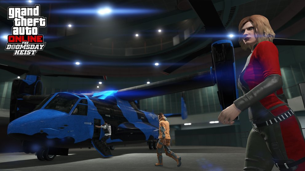 gta-online-doomsday-heist-avenger