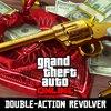 <i>GTA 5:</i> Schalte jetzt die erste Waffe für Red Dead Redemption 2 frei