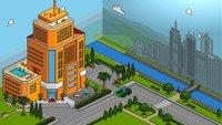 Habbo Hotel: Ein Wiedersehen mit dem Parallel-Universum nach 9 Jahren