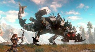Analyst meint: PS4-Exklusivtitel werden immer mehr zur Ausnahme