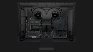 Zur Erinnerung: Die beste Alternative zum iMac Pro kommt noch