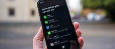 Siri auf dem iPhone: Diese Funktion könnte unser Leben erleichtern