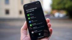 iOS 12.1: Diese Sicherheitslücke wird euch zum Verhängnis