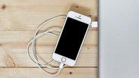 Lebensgefahr: Gefälschte iPhone-Netzteile extrem gefährlich – so sieht ein Original aus
