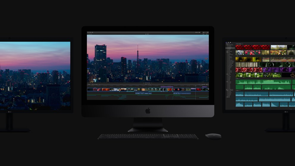 imac-pro-displays
