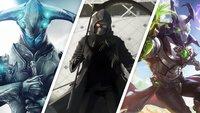 Diese 8 PS4-Games sind kostenlos und lohnen sich trotzdem