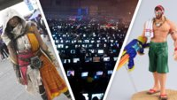 Diese 9 Kultformen beweisen, dass Games nicht nur Spiele sind, sondern sehr viel mehr