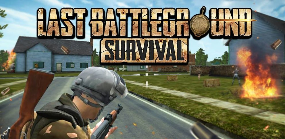 last-battleground-survival-header