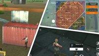 Last Battleground - Survival: Tipps und Tricks für den ersten Platz