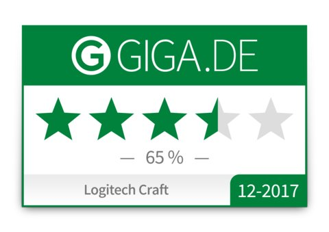 logitech-craft-giga-wertung-badge