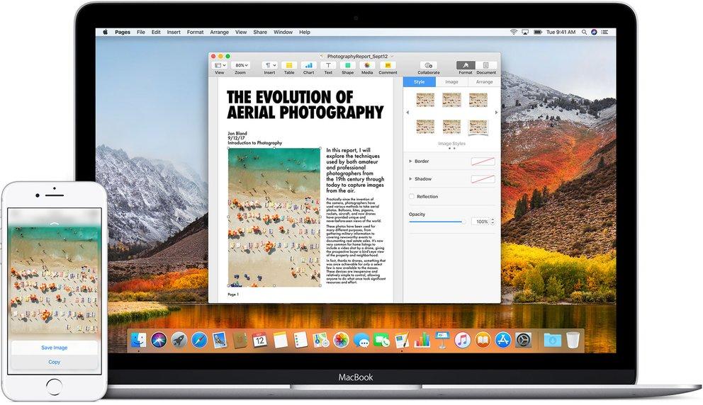 Apple bricht Schweigen: Alle Macs und iPhones sind von Prozessor-Fehler betroffen