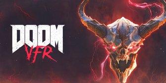 Doom VFR im Test: Virtual Fucking Reality!