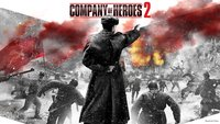Company of Heroes 2: Strategiespiel für...