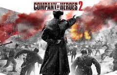 Company of Heroes 2:...