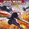 <i>Nostalgie Check:</i> Können Rogue Squadron und Rogue Leader auch heute noch überzeugen?