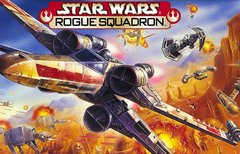 Nostalgie Check: Können Rogue...