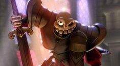 Sony bringt MediEvil-Remaster auf die PS4
