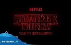 Stranger Things: Darum ist die...