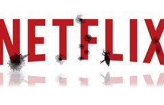 Netflix unter Beschuss: Haben...