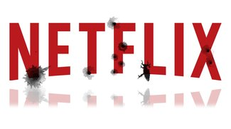 Netflix unter Beschuss: Haben neue Streaming-Dienste eine Chance?