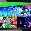 Nintendo geht fremd: Super Mario Galaxy, Zelda Twilight Princess bald auf Nvidia-Konsole...