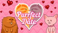 Purrfect Date im Test: Ein Paradies für Katzenliebhaber
