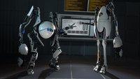 Bossa Studios: Ehemaliger Half-Life- und Portal-Autor über KI-basiertes Storytelling