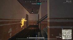 PUBG: Killcam/Death Cam aktivieren und Replay nutzen - so geht's