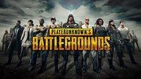 PUBG für Xbox One im Test: Vom PC-Olymp zum Konsolen-Desaster