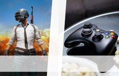 PUBG für Xbox: Das müsst ihr...