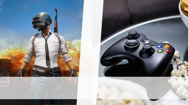 PUBG für Xbox: Das müsst ihr zum Konsolenstart wissen!