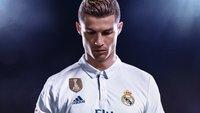 FIFA 18: Großes FIFA World Cup-Update angekündigt