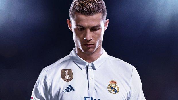 FIFA 18: Deutscher Profi-Spieler wird nach Hacker-Angriff von EA entschädigt
