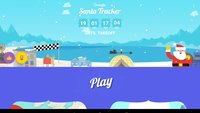 Google Santa Tracker 2017: Spaßige App mit Mini-Spielen zu Weihnachten