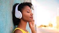 Nacht der Kopfhörer bei Saturn: Bose, Beats & Sony zum Schnäppchenpreis
