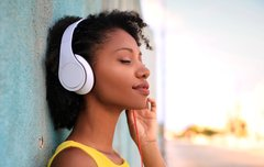 Nacht der Kopfhörer bei Saturn: Bose, Beats & JBL zum Schnäppchenpreis