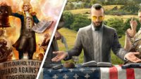 Radikale Sekten in Videospielen: Egal ob Dämon, Baum oder Alien - Sie glauben an alles