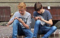 Smartphone-Verbot an Schulen:...