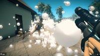 Wieso sexistische Spiele wie Milky Boobs immer noch auf Steam sind