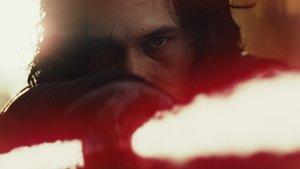 """Unsere Kritik zu """"Star Wars Episode 8 – Die letzten Jedi"""""""