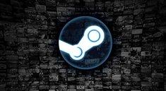 Steam: Künftig mehr Support für Mac und Linux angestrebt